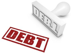 Preserving and Enforcing Judgment Liens After a Judgment Debtor's Bankruptcy Filing